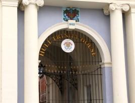 Hull-Trinity-House-e1409143117367